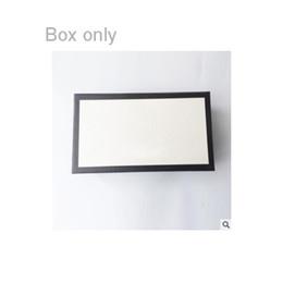 Cajas especiales de embalaje online-Enlace especial para el empaquetado de G-BOX.