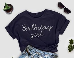 Birthday Shirt Women Coupons