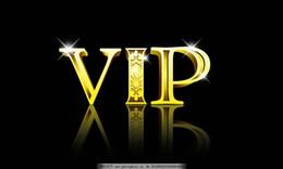 lien spécial vip pour effectuer un paiement pour les anciens clients ? partir de fabricateur