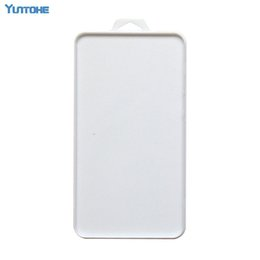 Wholesale products for promotion - Wholesale Promotion Screen film Packaging Partially Prepared Products Retail package for tempered glass