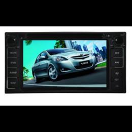 2019 hyundai tucson dvd spieler Android 8.1 Auto DVD-Player für Auto GPS Navigation HD Screen 10.1inch