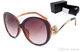 392d9407773339 vente de lunettes de soleil homme Promotion Hot vente de mode marque  designer lunettes de soleil