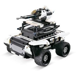 Wholesale RC Cars batterie de jeu de gravité pour garçons en plein air sur la télécommande pour les garçons