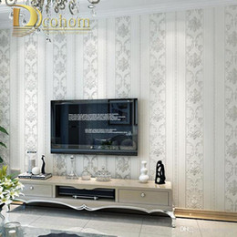 Discount Luxury Home Wall Decor