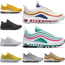 size 40 4102c 9c338 Promotion Mens Nike Free Run Running Shoes