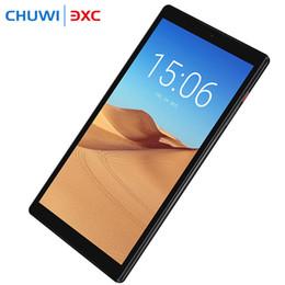 2019 chuwi tabletten Chuwi HiPad Tablet PC 10,1 Zoll 1920x1200 MediaTek Helio X27 Deca Core 3 GB RAM 32 GB eMMC ROM Dual WIFI Dual Kamera OTG Tablets günstig chuwi tabletten