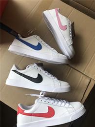 Fabrika Toptan Klasik rahat ayakkabılar yeni öncü ayakkabı moda pioneer sneakers casual deri erkek kadın spor koşu ayakkabıları 33333 nereden