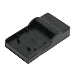 Stations de batteries en Ligne-Batterie Batteries Chargeur USB pour station de charge pour Nikon EN-EL19 Coolpix S2750, S3100, S3200, S3300, S3500 + câble USB Livraison gratuite