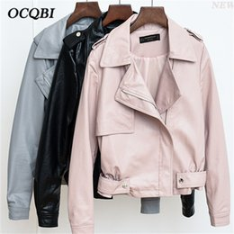 4fa848191 Pink Bomber Jacket Women Canada   Best Selling Pink Bomber Jacket ...