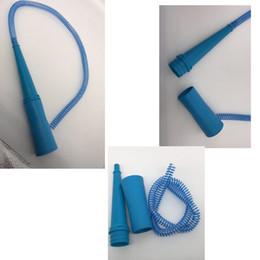 Adaptateur de tuyau flexible pour aspirateur universel pour aspirateur de sécheuse Pièces détachées pour aspirateur Tuyaux Raccord ? partir de fabricateur