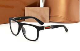 Italienische sonnenbrille online-Art und Weise neue quadratische Frauen Sonnenbrille italienische Marke Designer 3880 Männer Sonnenbrille polarisierte treibende spors Brillen
