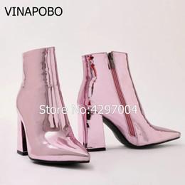 Schuhe zum kleid 2018