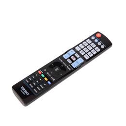 2019 lg 3d led Универсальный замена пульт дистанционного управления для LG LCD LED HDTV 3D Smart TV новый Оптовая скидка lg 3d led