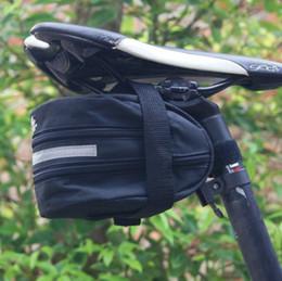 mobiltelefone unter Rabatt Fahrradgepäck reisezubehör fahrrad fahrradtasche hinten unter dem sattel fahrradzubehör handytasche mountainbike tool mtb