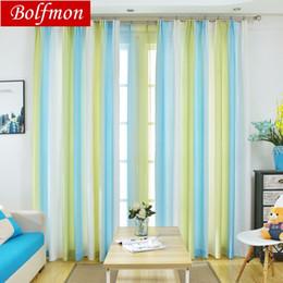 Discount Elegant Living Room Curtains | Elegant Living Room Curtains ...