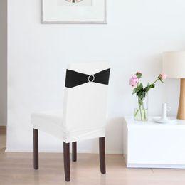 Rabatt Moderne Billige Stuhle 2018 Moderne Billige Stuhle Im