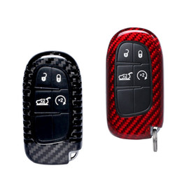 Discount Cover Key Jeep | Jeep Car Key Cover 2019 on Sale at