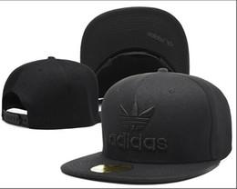 Wholesale cap city hats - FREE SHIPPING 2018 New Arrivals Best Quality ada Snapback Oklahoma City baseball cap HATS