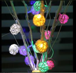 2019 led fleurs arbres 25 fleurs séchées fleurs en rotin branches anniversaire lumières led lumières décoratives LED petite boule lumières arbre de Noël led fleurs arbres pas cher