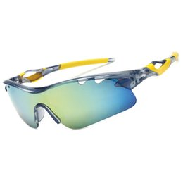 80705116f59 Cycling Glasses Bike Riding Protection Goggles Driving Fishing Outdoor Sports  MTB Sunglasses UV 400 oculos ciclismo. Supplier  diedou