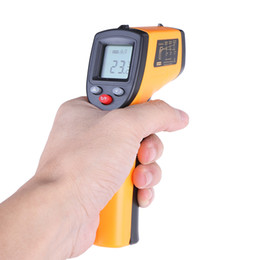 Digitale Indoor/outdoor Thermometer Hygrometer Temperatur Feuchtigkeit Meter A7 S08 Drop Schiff Werkzeuge