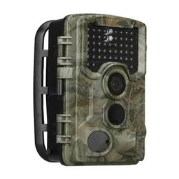 Tempos mais rápidos on-line-Jogo Trail Camera 16MP 1080P Qualidade Fotos e Vídeos Comentários 0.2-0.6 seg Super Fast Gatilho Times Trail Wildlife Outdoor Camera