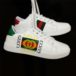 3a3575433e4c3 2019 marche italiane di scarpe Scarpe da uomo e da donna di design di lusso  italiano