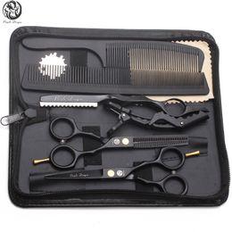 barbeiro kit profissional Desconto Terno 5.5