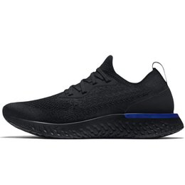 Wholesale Fly Big - Big Save Epic React Instant Go Fly Breath Women Men Running Shoes High Quality Sports Sneaker xz179