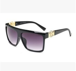 Wholesale Low Price Frames - 2018 Fashion classic style women sunglasses with brand logo 3166 lady's eyeglasses low price high quality sun glasses 4410