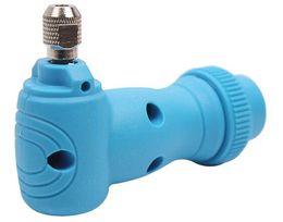2019 accesorios abrasivos Nuevo Dremel Rotary Tools Convertidor de ángulo recto para herramientas abrasivas Dremel Accesorios Dremel Accesorios para herramientas eléctricas rebajas accesorios abrasivos