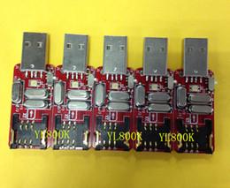 USB 2.0 Dongle для rsim r-sim 12 разблокировка SIM-карты обновление версии программы и iccid кода heicardsim GPPLTE от Поставщики sim-карта usb-ключ