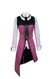 Vocaloid cosplay luka on-line-Projeto Vocaloid DIVA-F 2 LUKA Cosplay