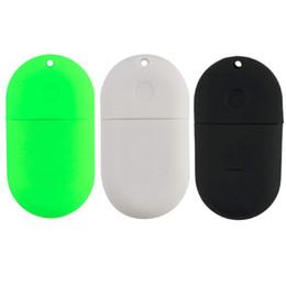 2019 tarjeta del sim del ranurador del módem sin hilos Nuevo verde Mini USB Wifi Adaptador Pocket Network Router inalámbrico 2nd Soft AP Portable