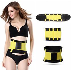 5c34d0b1c69 Women Waist Trainer Cincher Belt Fitness Body Shaper For An Ampulheta Shape  Slimming Belt Shapewear Waist Cincher Corset