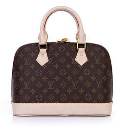 Wholesale Metallic Lycra Body - 2018 Luxury Handbags Women Tassel Bags Designer Brand Famous Shoulder Bag Lady's Soho BAGS black Cross body Mini bag handbags wallets A003