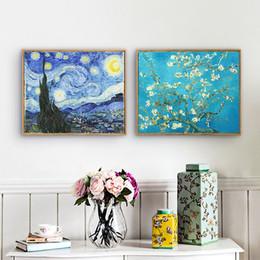 Цветочные настенные росписи онлайн-Home Decor Wall Art Mural Non Frame современная абстрактная картина маслом фон фреска на холсте гостиная диван 44 65bp jj