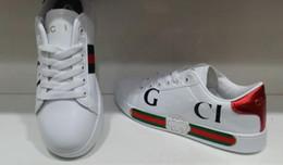 ricamo a buon mercato bianco Sconti 2018 Cheap Ace ricamo bianco casual  scarpe basse Top Fashion c9e3d112f2a