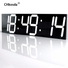 Shop New Led Wall Clocks UK New Led Wall Clocks free delivery to