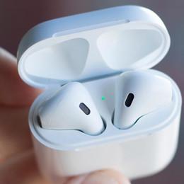 Gemelos Auriculares Bluetooth Mini auriculares inalámbricos Auriculares con micrófono Auriculares estéreo para Iphone y Android Smartphone fábrica al por mayor desde fabricantes