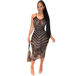 d0eddaebebdf3 Strap Bandage Dresses Canada | Best Selling Strap Bandage Dresses ...