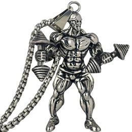 Spike Bijoux en acier inoxydable gonflable Muscle Man Poupée Homme Mannequin NM021 ? partir de fabricateur