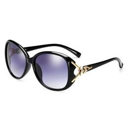 Deutschland Sonnenbrille für Frauen Mode Frauen Luxus Sonnenbrille hohe Qualität Sunglases Frau Vintage Sonnenbrille Damen Fox Designer Sonnenbrille supplier fox sunglasses Versorgung
