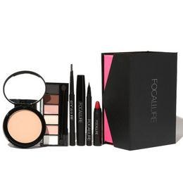Christmas Makeup Gift Sets.Makeup Gift Sets For Christmas Online Shopping Makeup Gift