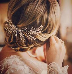 Rabatt Elegante Hochzeit Braut Partei Abschlussball Schmuck