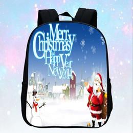 bb8130509b99 2018 S size Kindergarten Baby Casual School Bags Mini Children School Book  Shoulder Bags Kid s Christmas Gifts discount baby mini backpacks