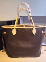 2019 bolsas de couro verdadeiras para mulheres Detalhe do produto novo marca de qualidade Superior mulheres oxizding couro Real nunca bolsa cheia bolsas de couro verdadeiras para mulheres barato