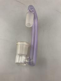 Wholesale Convertitori di vetro a colori importati i grandi grossisti possono essere personalizzati