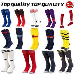 calcetines de fútbol real madrid Rebajas Calcetines de fútbol 2019 para  hombre Calcetines de fútbol para df956e3fec023