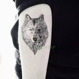 Distribuidores De Descuento Tatuajes Lobos Tatuajes Lobos 2019 En